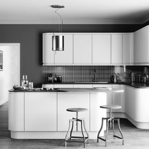 About Rightside Kitchens, West Sussex