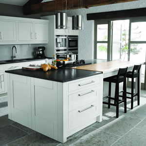 Our range of stylish kitchen designs, Rightside Kitchen Design, Sussex